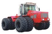 Комплект широкопрофильных шин на трактор К-700 и Т-150К, МТЗ