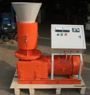 Грануляторы 150-300 кг/ч