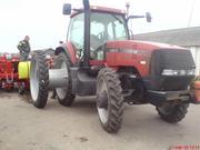 Колёса узкие для работы в междурядьях 45-70 см
