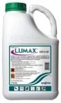 Люмакс (кукуруза гербицид)