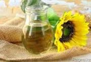 Закупаем подсолнечник масличный