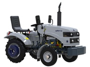Мини-трактор СКАУТ Т-15